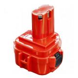Акумулятор STARK 210005030/12